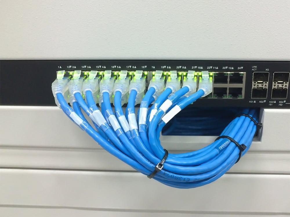 beautiful-cisco-switch-setup-3